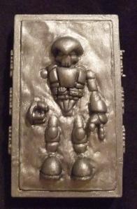 carbonitepheyden11