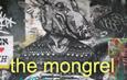 The Mongrel